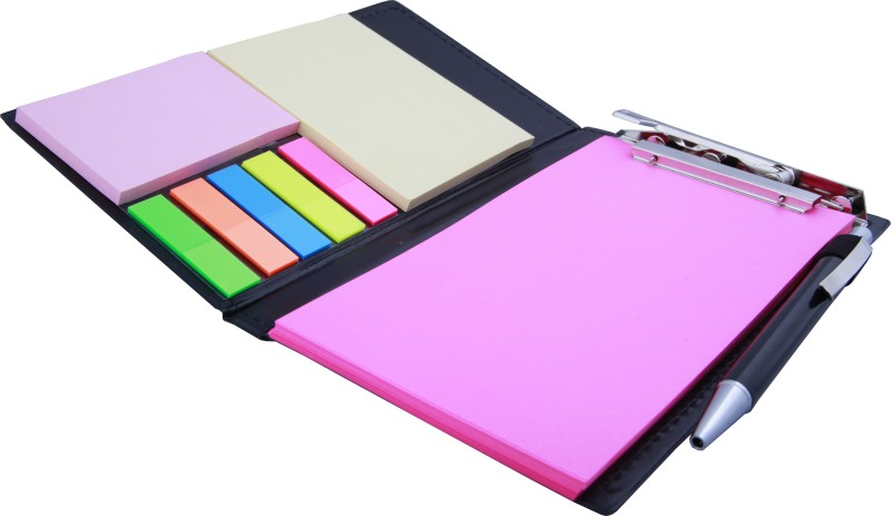 Deals | Diaries Premium quality