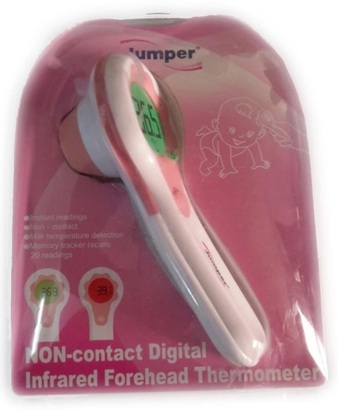 Jumper jpd-fr100 JPD FR100 Thermometer(White)