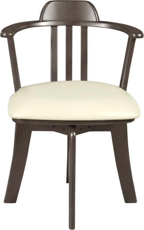 Dining Room - Dining Chairs - furniture