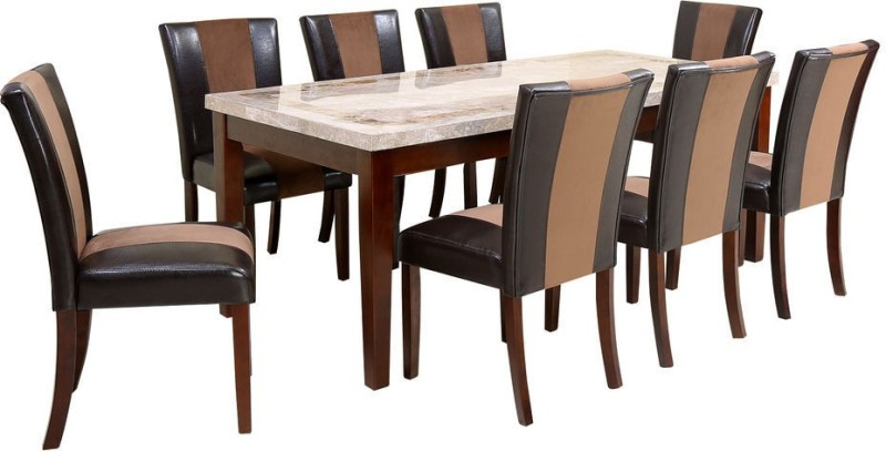 Dining Sets - Urban Ladder & more - furniture