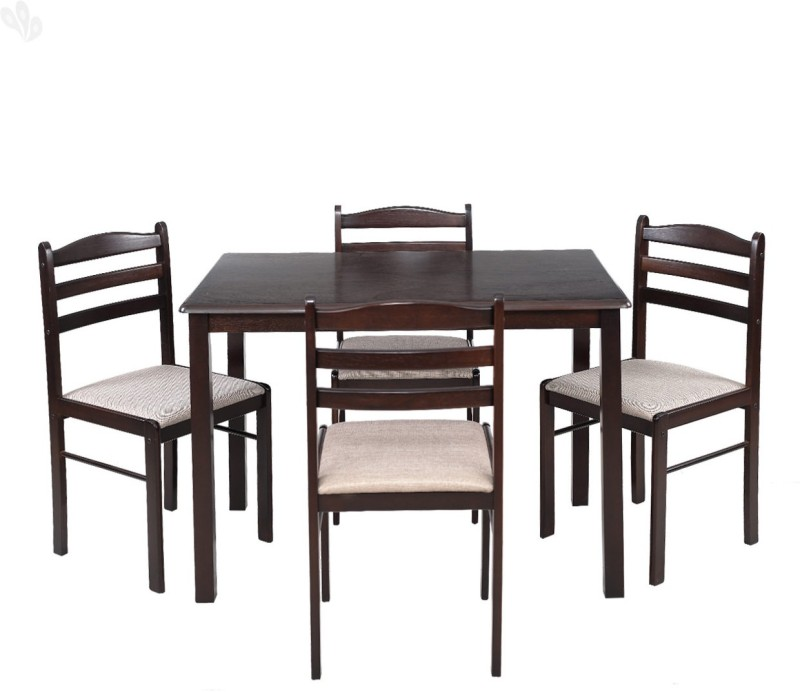 Dining Room - Dining Sets - furniture