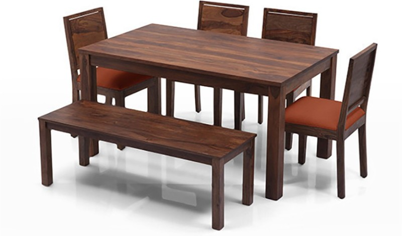 urban-ladder-arabia-oribi-bench-solid-wood-6-seater-dining-setfinish-color-teak