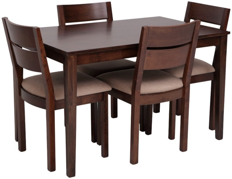 Deals - Solidwood Furniture Dining Sets & Coffee Tables