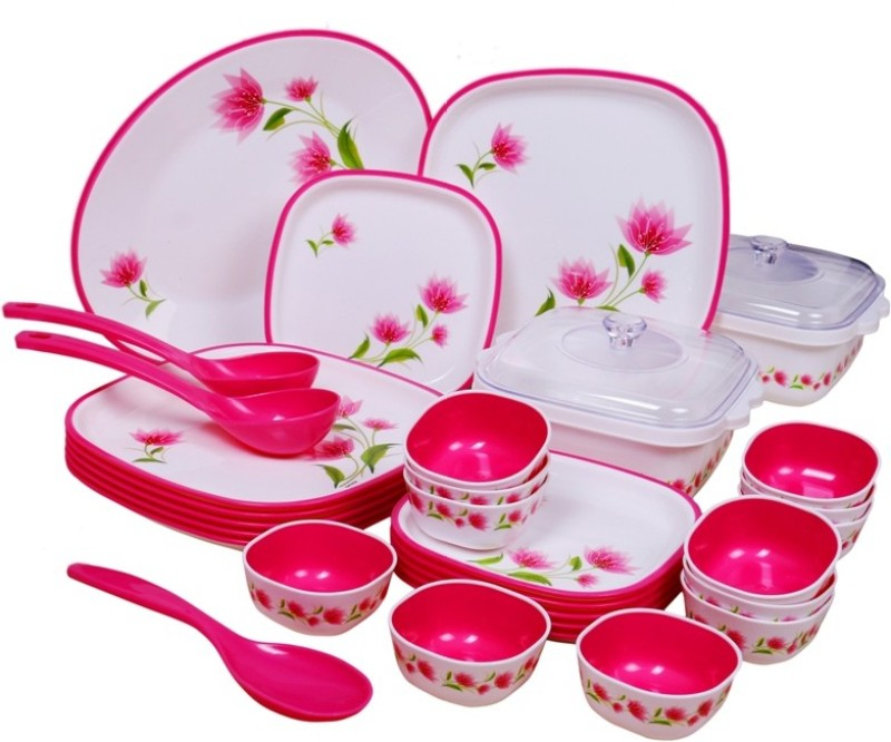 Up to 50% Off - Serveware, Bowls ,Plates & more - kitchen_dining