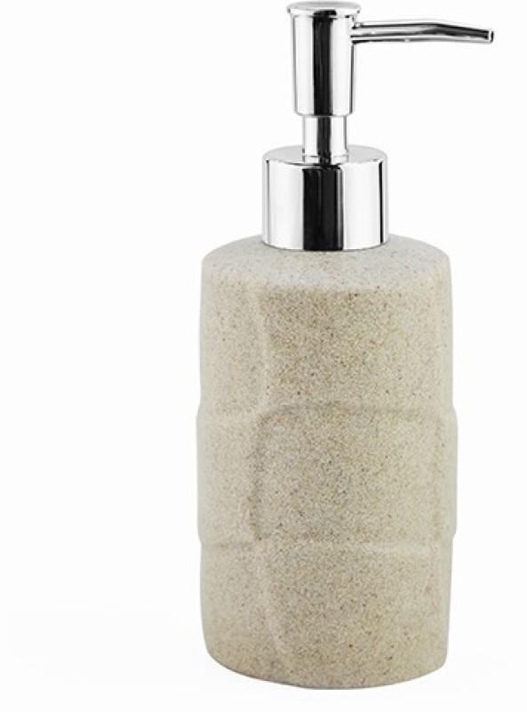 Shresmo Polyresin Bathroom Set(Pack of 1)