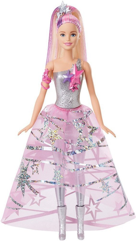 Barbie, Funskool.. - Toys & School Supplies - toys_school_supplies
