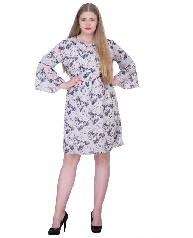 7dc74c429c Lastinch Women Dresses Price List in India 5 April 2019
