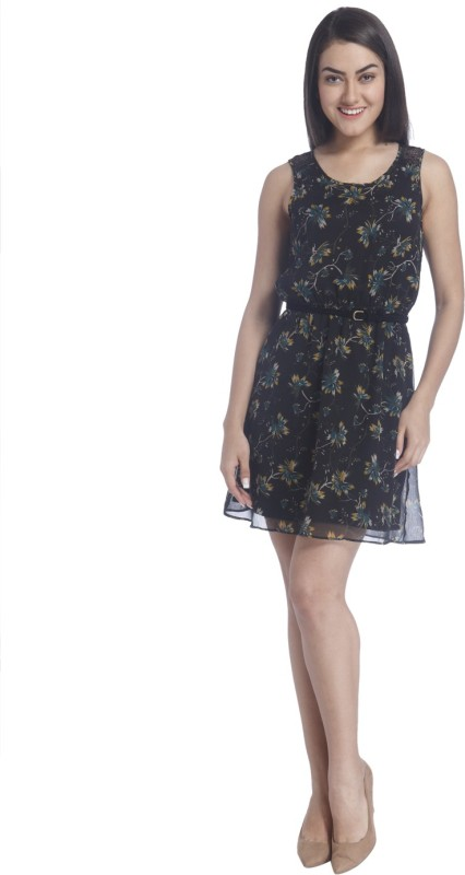 17e61af575d Dress - Page 15 Prices - Buy Dress - Page 15 at Lowest Prices in ...