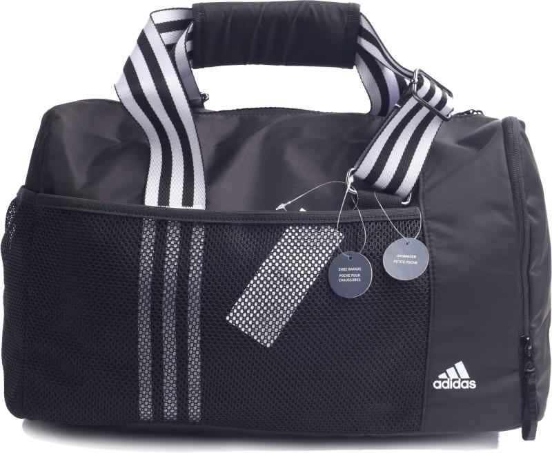 Buy Online Backpack Shoulder Bags Rucksacks Wallets And Belts 03
