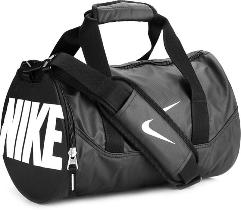 latest price Nike 14 inch 36 cm Travel Duffel Bag 83045b73a7d07