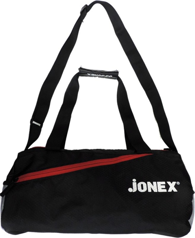 JJ Jonex Good Quality Gym bag(Multicolor, Kit Bag)