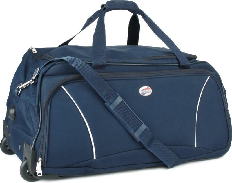American Tourister 25 inch/64 cm Travel Duffel Bag