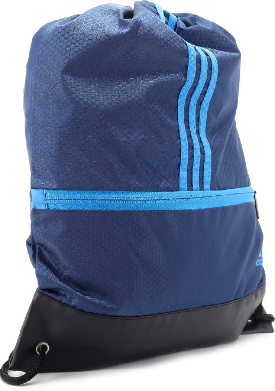 60a71f6885f below 1000 Rupees and above 500 Rupees in India ADIDAS Travel Duffel Bag