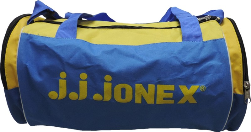 JJ Jonex fundamental Sports bag(Multicolor, Frame Bag)