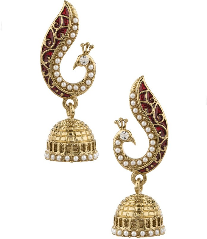 Fashion Jewellery - Earrings, Chains... - jewellery