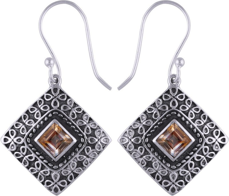 Under ?999 - Silver Jewellery - jewellery