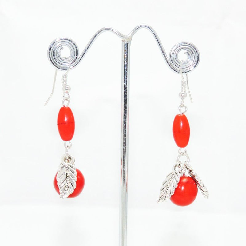 Sanaa Creations Fashion Earrings for women, Buy Artificial Online Alloy Drops & Danglers