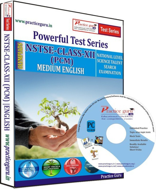 practice-guru-nstse-class-12-pcm-test-seriescd