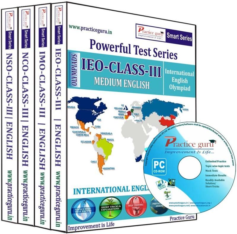 practice-guru-powerful-test-series-ieo-imo-nco-nso-medium-english-class-3-combo-pack