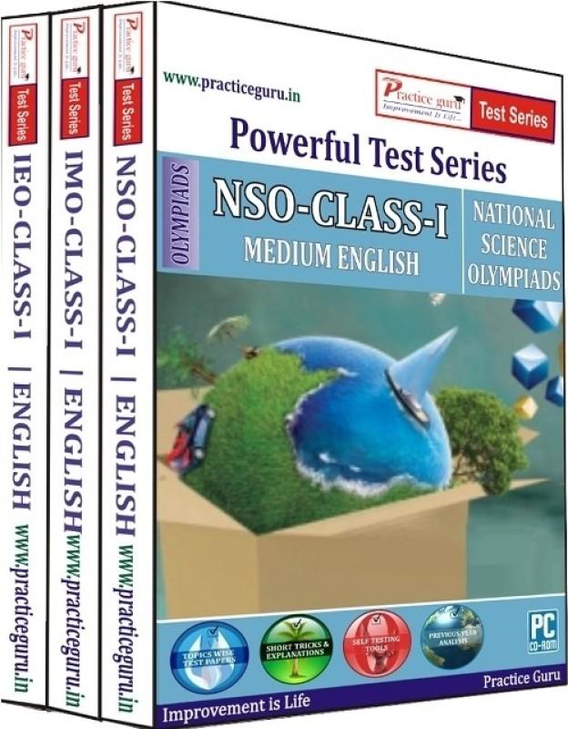 practice-guru-powerful-test-series-imo-nso-ieo-medium-english-class-1-combo-pack