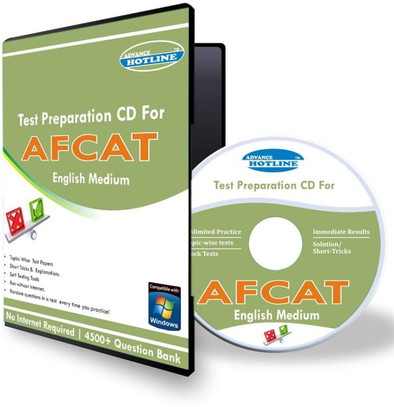 advance-hotline-afcat-target-englishcd