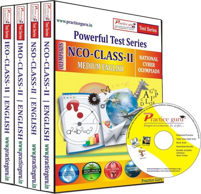 practice-guru-class-2-combo-pack-imo-nso-ieo-nco-test-seriescd