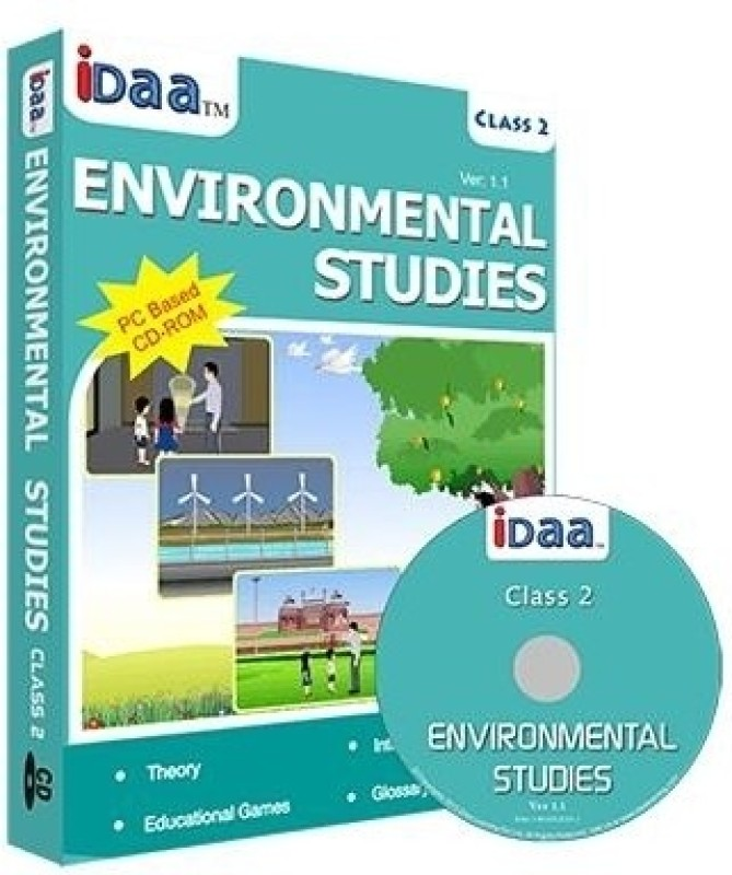 idaa-environmental-studies-class-2