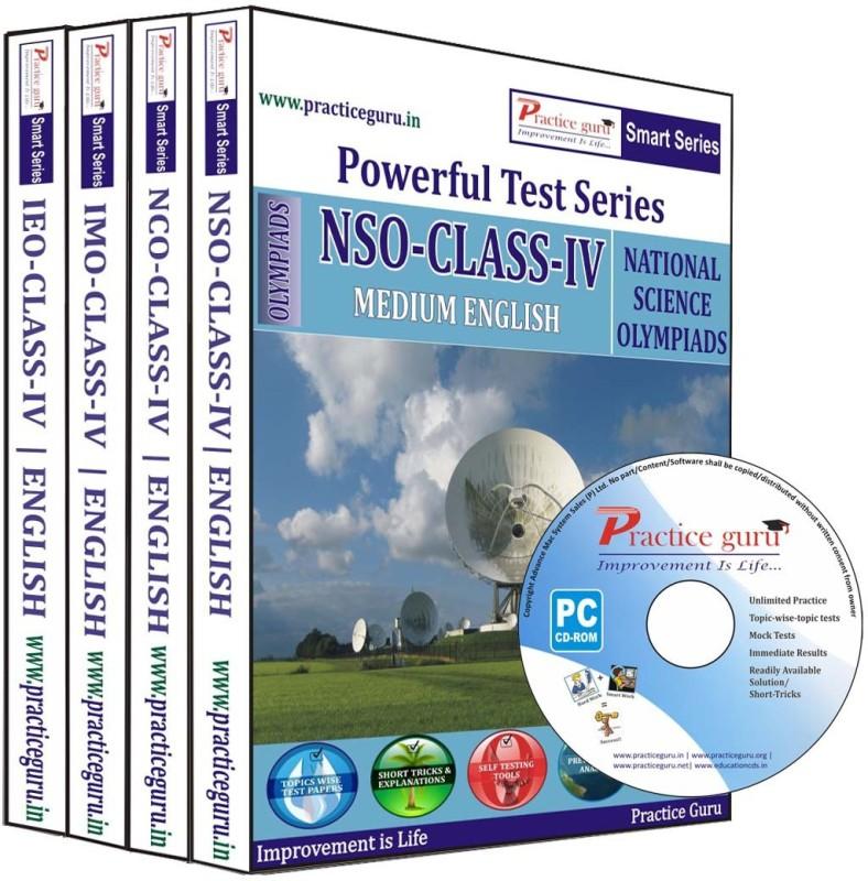 practice-guru-powerful-test-series-nso-nco-imo-ieo-medium-english-class-4-combo-pack