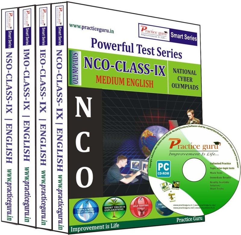 practice-guru-powerful-test-series-nco-ieo-imo-nso-medium-english-class-9-combo-pack
