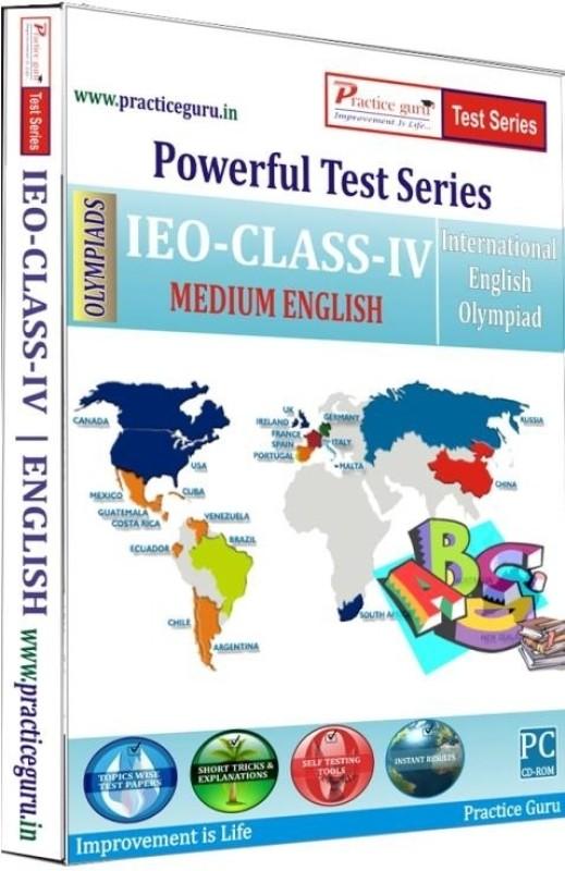 practice-guru-powerful-test-series-ieo-medium-english-class-4