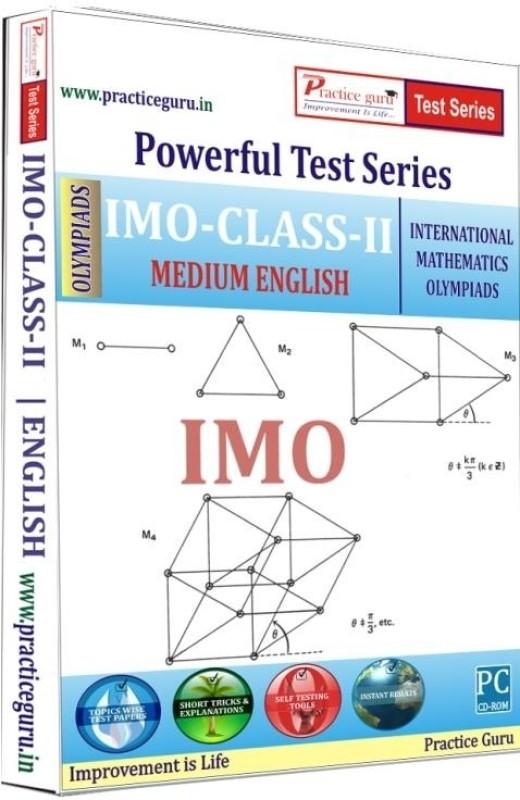 practice-guru-powerful-test-series-imo-medium-english-class-2