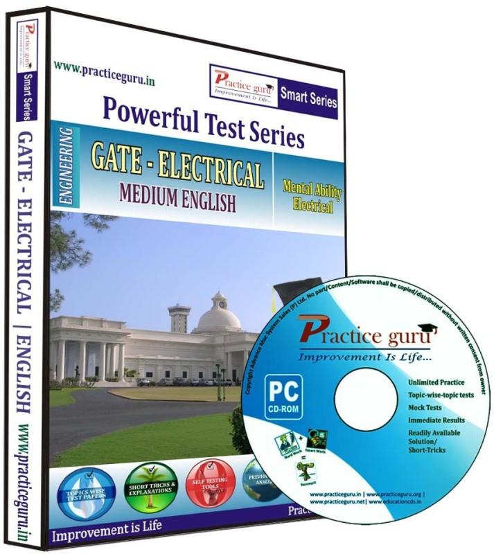 practice-guru-powerful-test-series-gate-electrical-medium-english