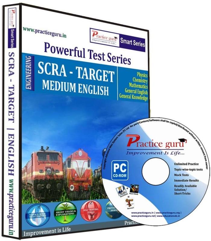 practice-guru-powerful-test-series-scra-target-medium-englishcd