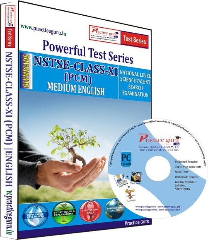 practice-guru-nstse-class-11-pcm-test-seriescd