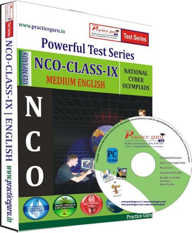 practice-guru-nco-class-9-test-seriescd