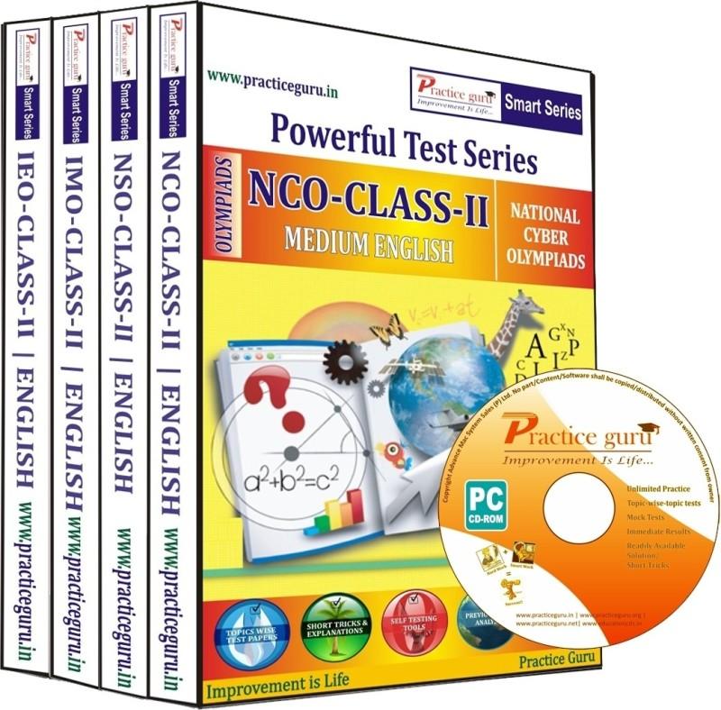 practice-guru-powerful-test-series-nco-nso-imo-ieo-medium-english-class-2-combo-pack