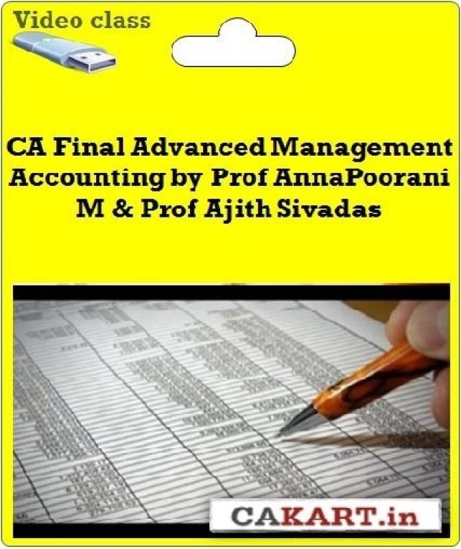 cakart-ca-final-advanced-accountancy-by-prof-annapoorani-m-prof-ajith-sivadas