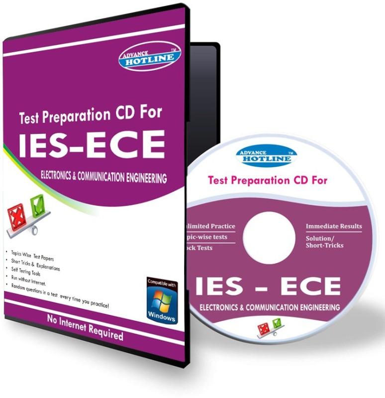 advance-hotline-ies-electronics-communication-engineeringcd