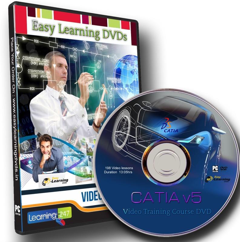 easy-learning-catia-v5-vtn-video-training-course-dvddvd