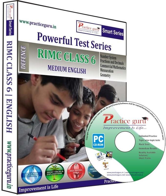 practice-guru-powerful-test-series-rimc-medium-english-class-6