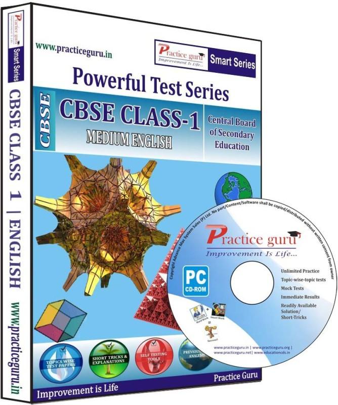 practice-guru-class-1-maths-evs-english-combo
