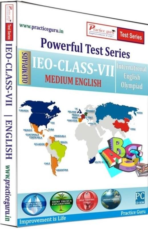 practice-guru-powerful-test-series-ieo-medium-english-class-7