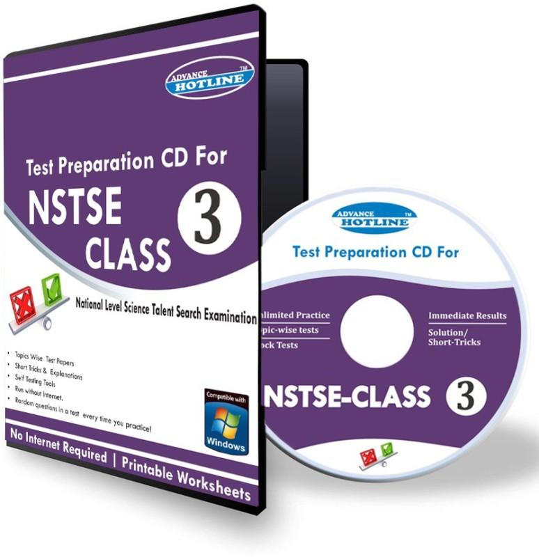 advance-hotline-nstse-class-3cd