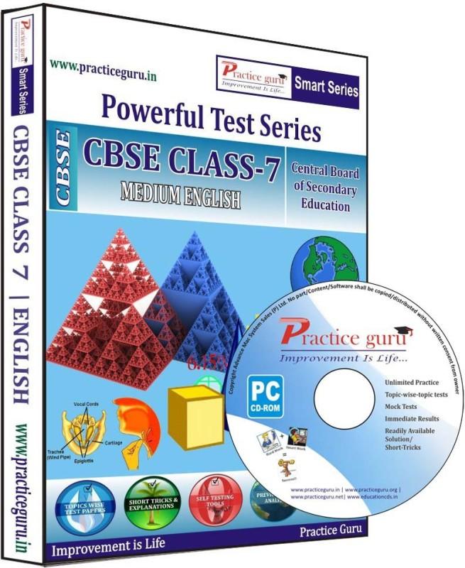 practice-guru-class-7-maths-science-english-combo