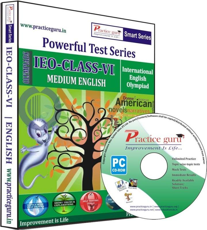 practice-guru-powerful-test-series-ieo-medium-english-class-6