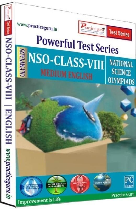 practice-guru-powerful-test-series-nso-medium-english-class-8