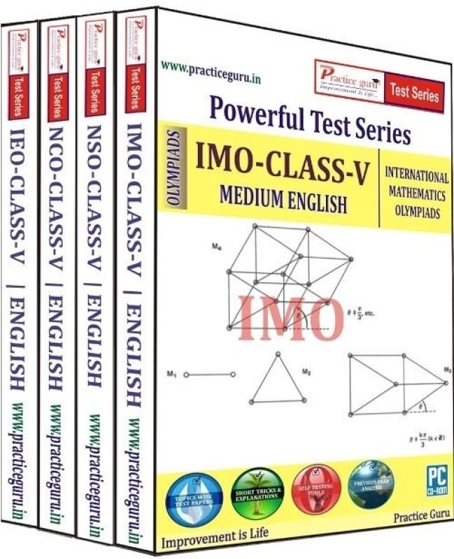 practice-guru-powerful-test-series-imo-nso-ieo-nco-medium-english-class-5-combo-pack