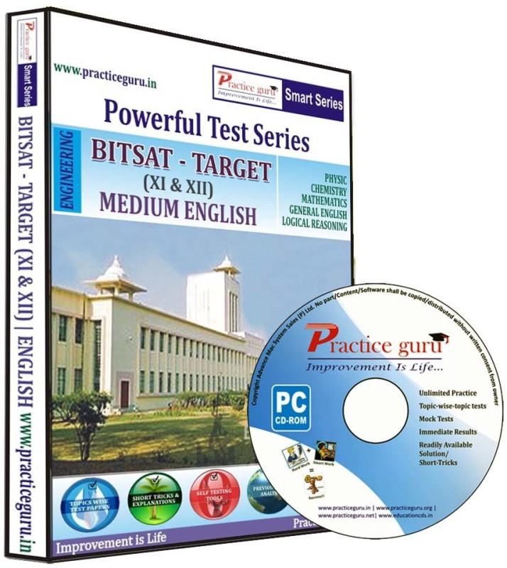 practice-guru-powerful-test-series-bitsat-target-medium-english-class-11-12cd