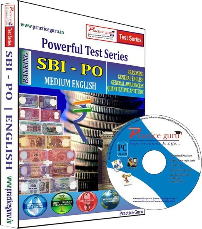 practice-guru-sbi-po-test-seriescd