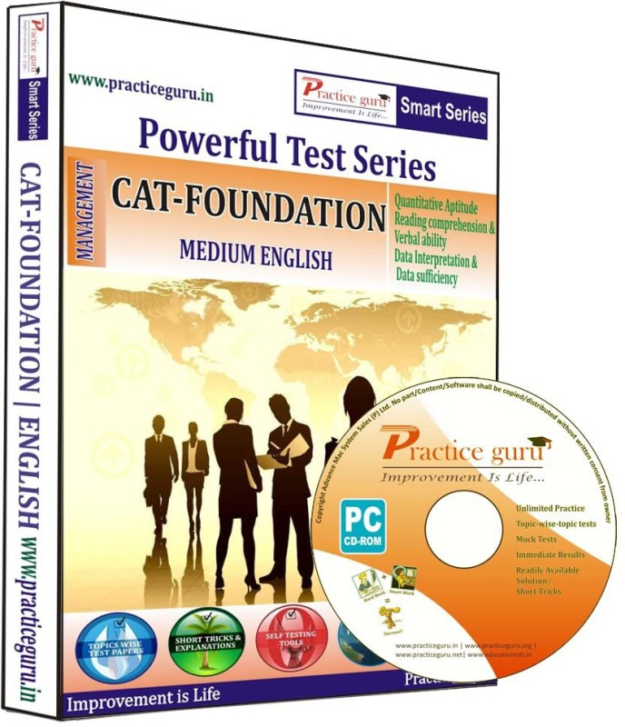 practice-guru-cat-foundation